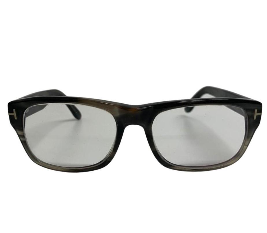 Óculos Tom Ford Rectangular