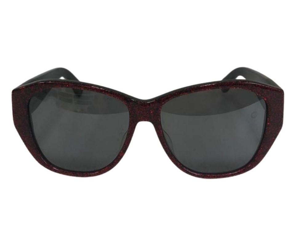 Óculos Yves Saint Laurent