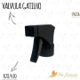 VALVULA GATILHO R28/410