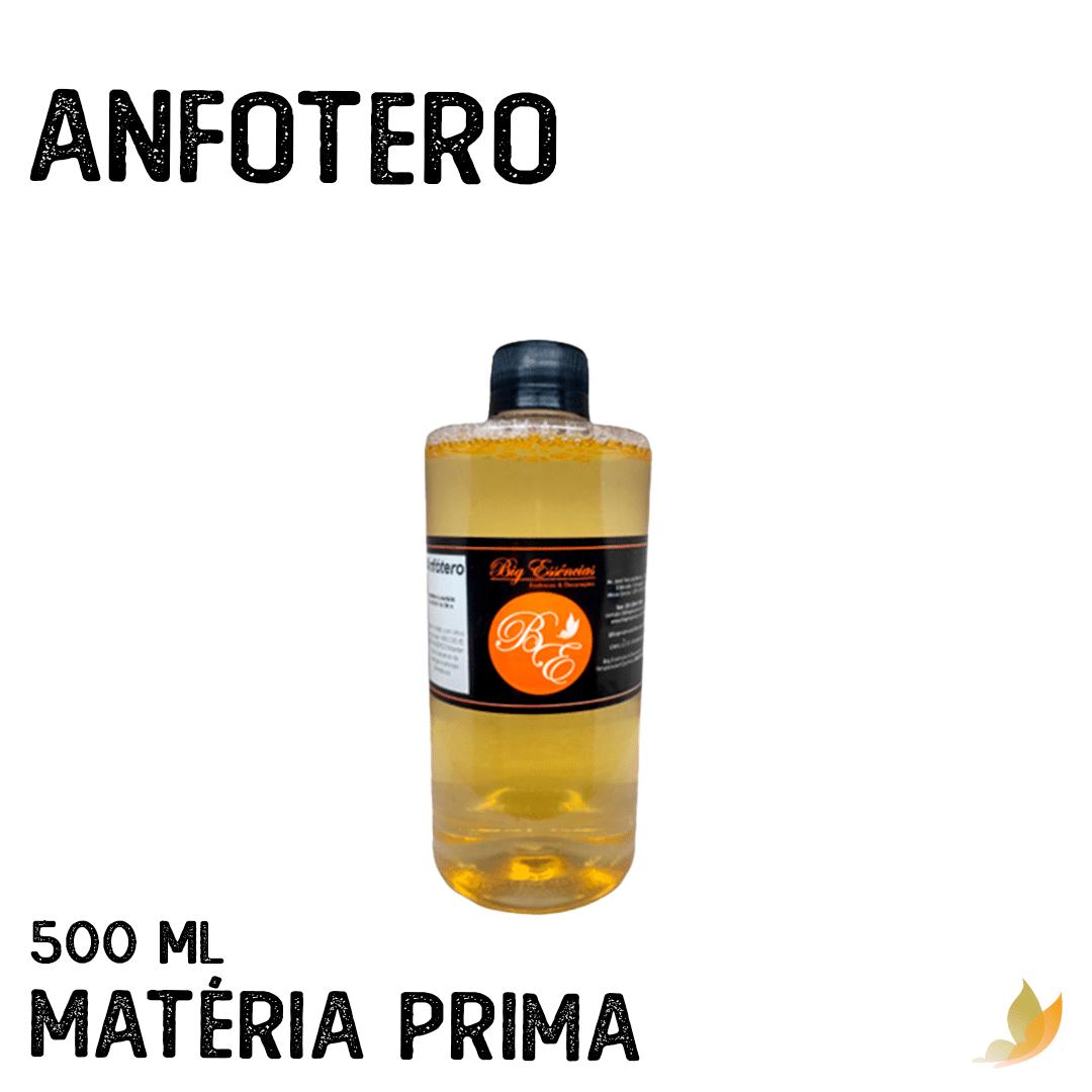 ANFOTERO
