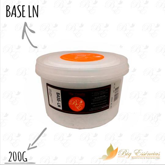BASE LN 200 G