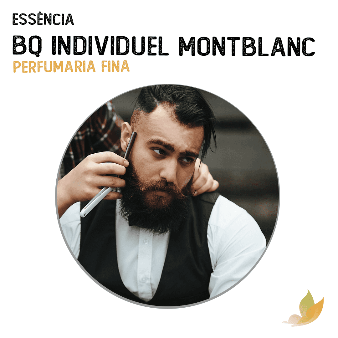 ESSENCIA BQ INDIVIDUEL MONTBLANC