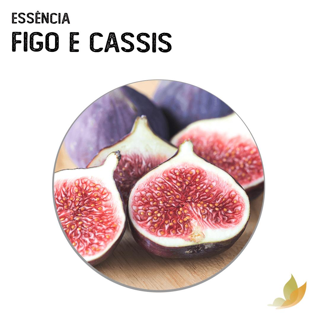 ESSENCIA FIGO E CASSIS