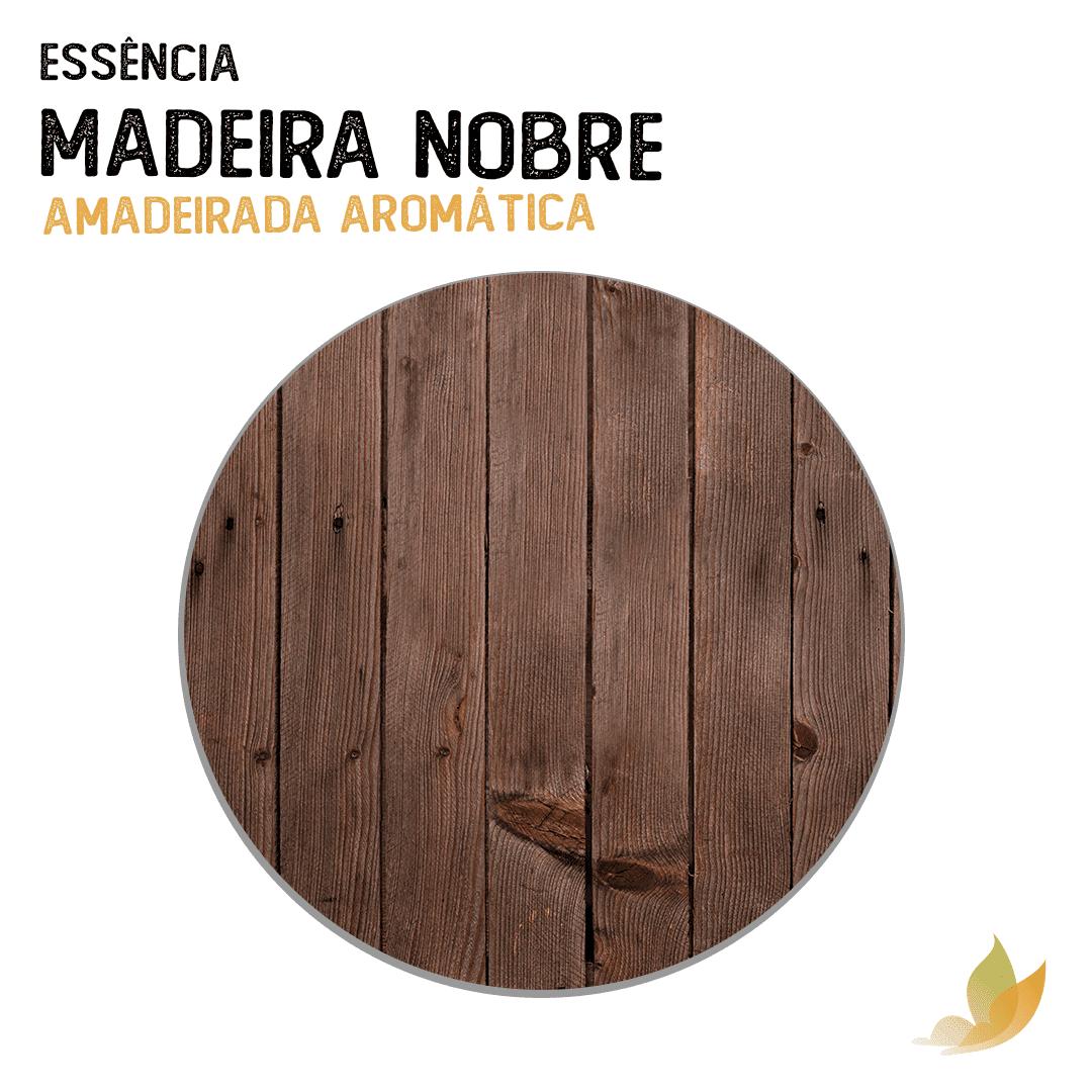 ESSENCIA MADEIRAS NOBRES