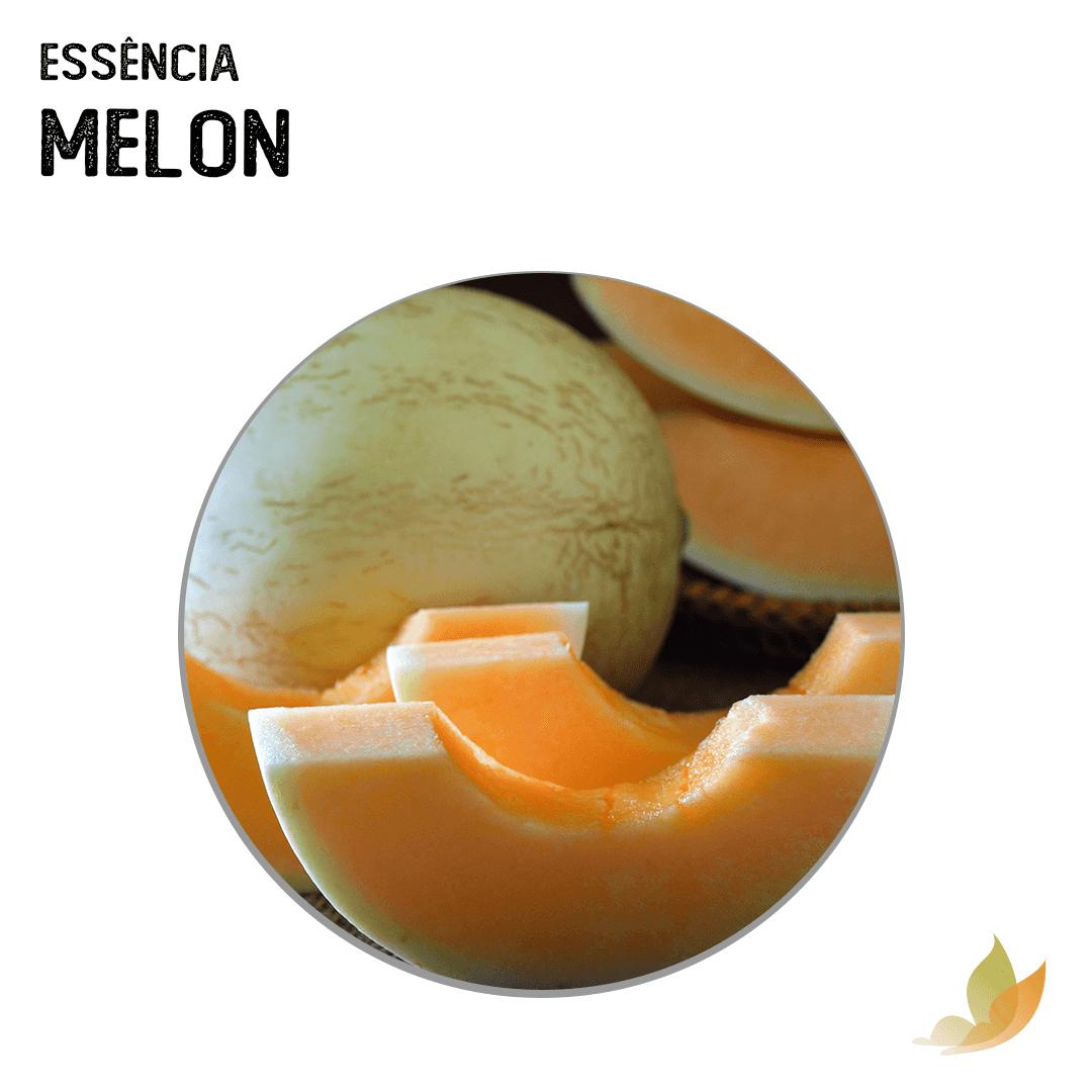 ESSENCIA MELON