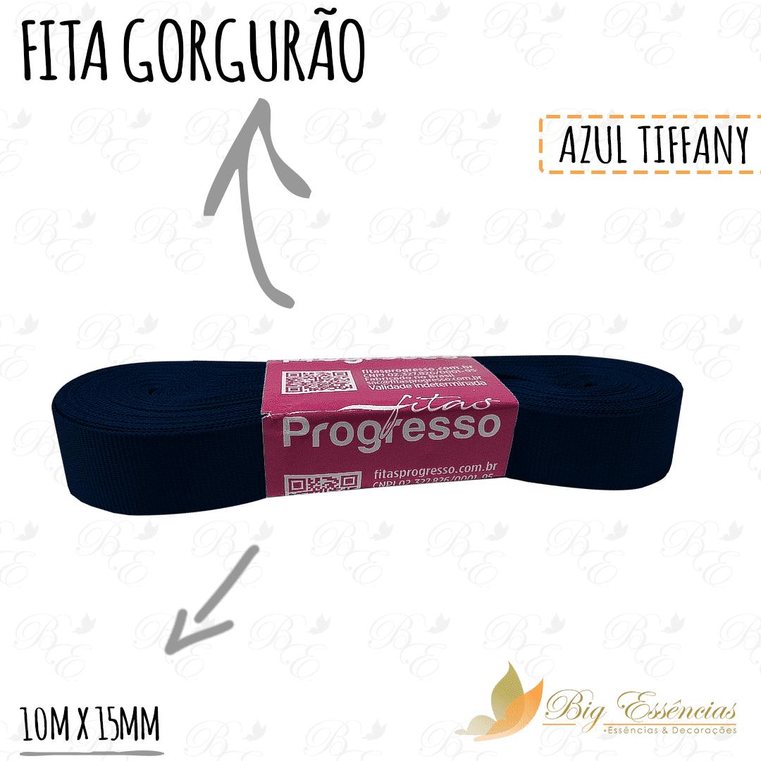 FITA GORGURAO 15MM