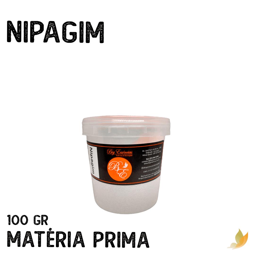 NIPAGIM 100 G