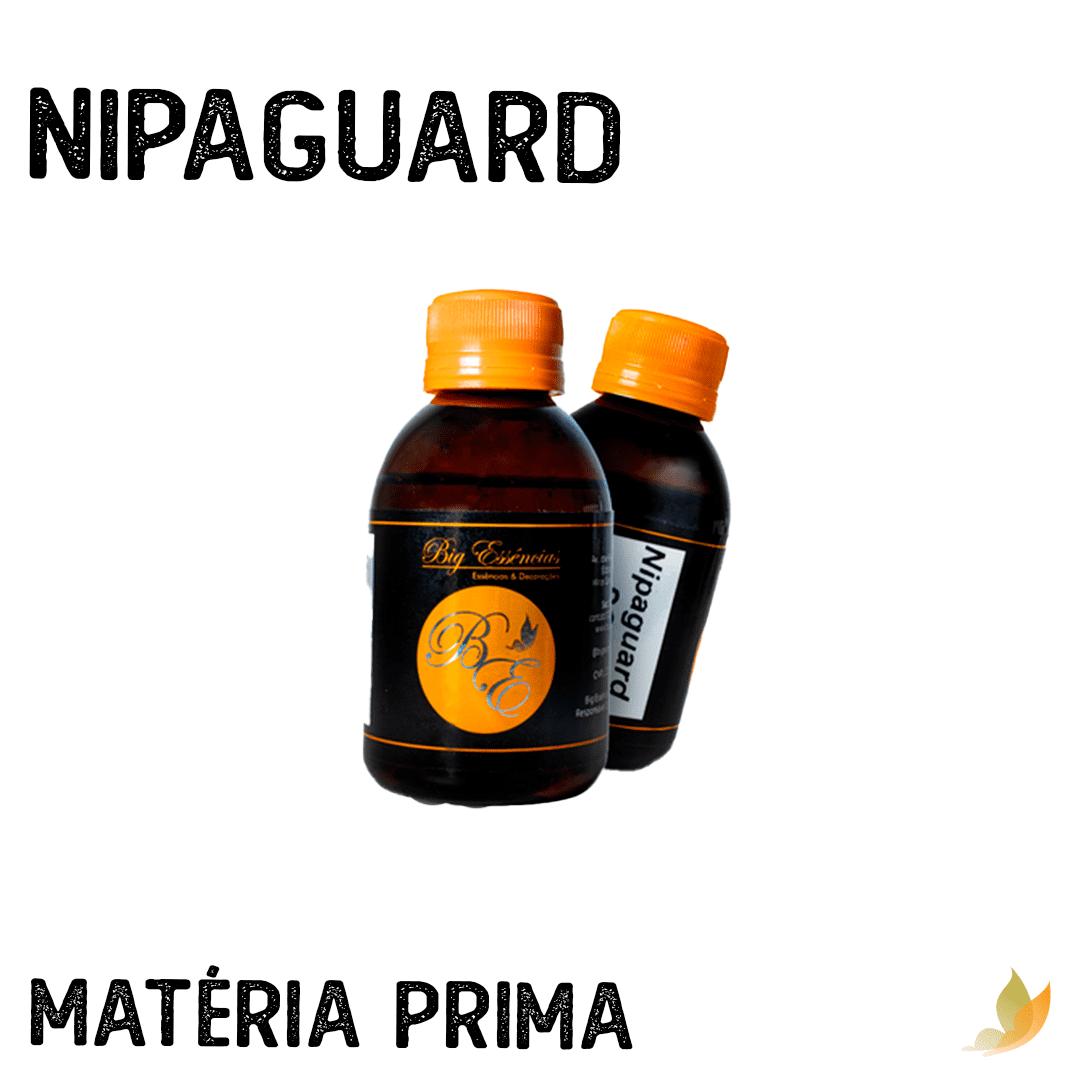 NIPAGUARD SCE