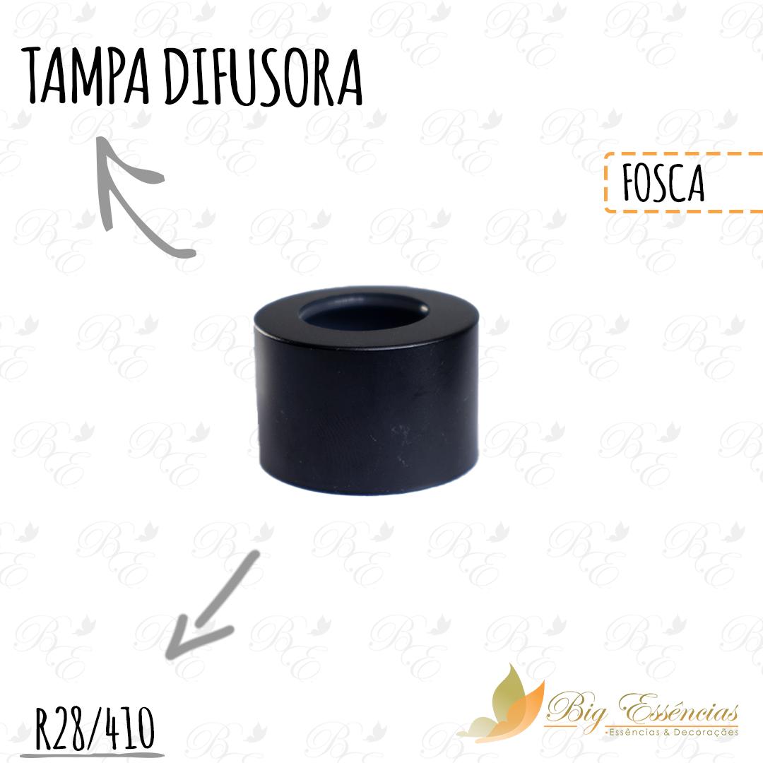TAMPA DIFUSORA R28/410 FOSCA