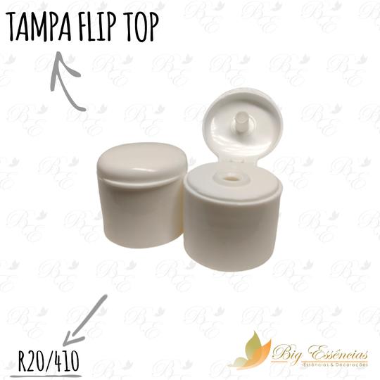 TAMPA FLIP TOP R20/410