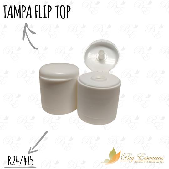 TAMPA FLIP TOP R24/415