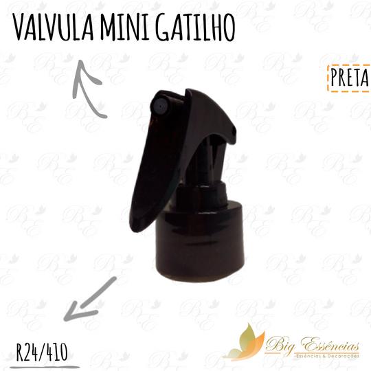 VALVULA MINI GATILHO R24/410