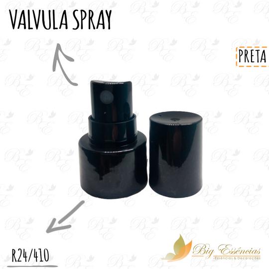 VALVULA SPRAY R24/410