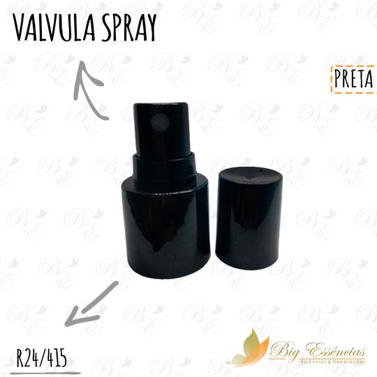VALVULA SPRAY R24/415
