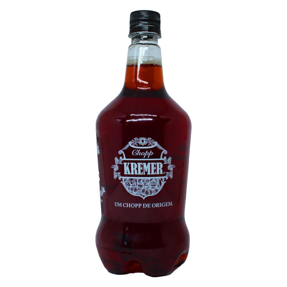 Kremer Growler Red Ale - 1L