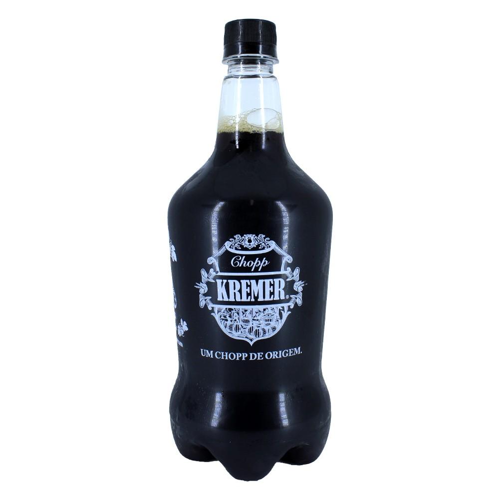 Kremer Growler Stout - 1L