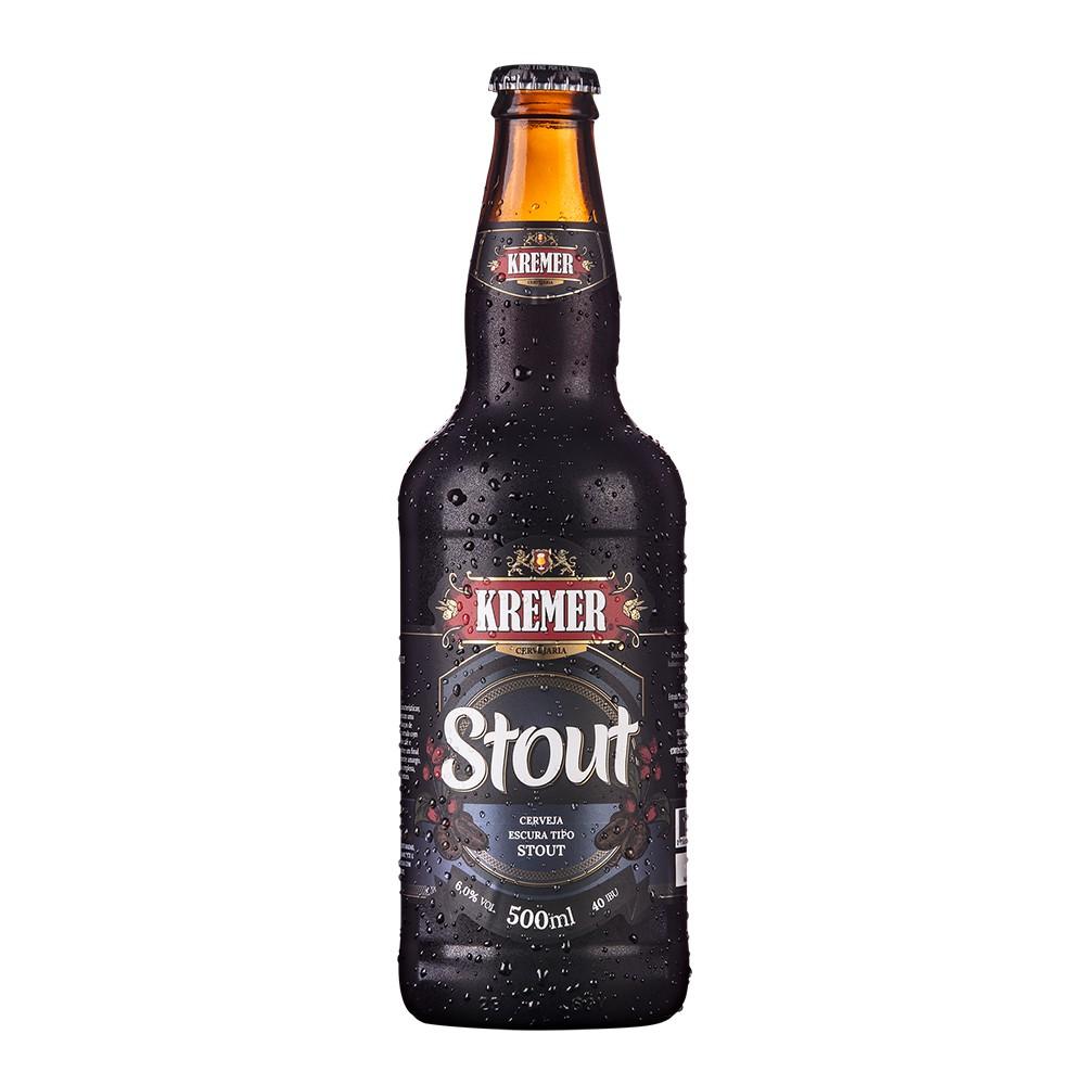 Kremer Stout