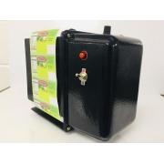 Dispensador de Etiquetas - EMD-150