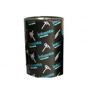 Ribbon Misto 110x450m para - Zebra - Datamax - Elgin