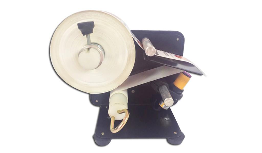 Dispensador de Lacres e Etiquetas - EMD-50