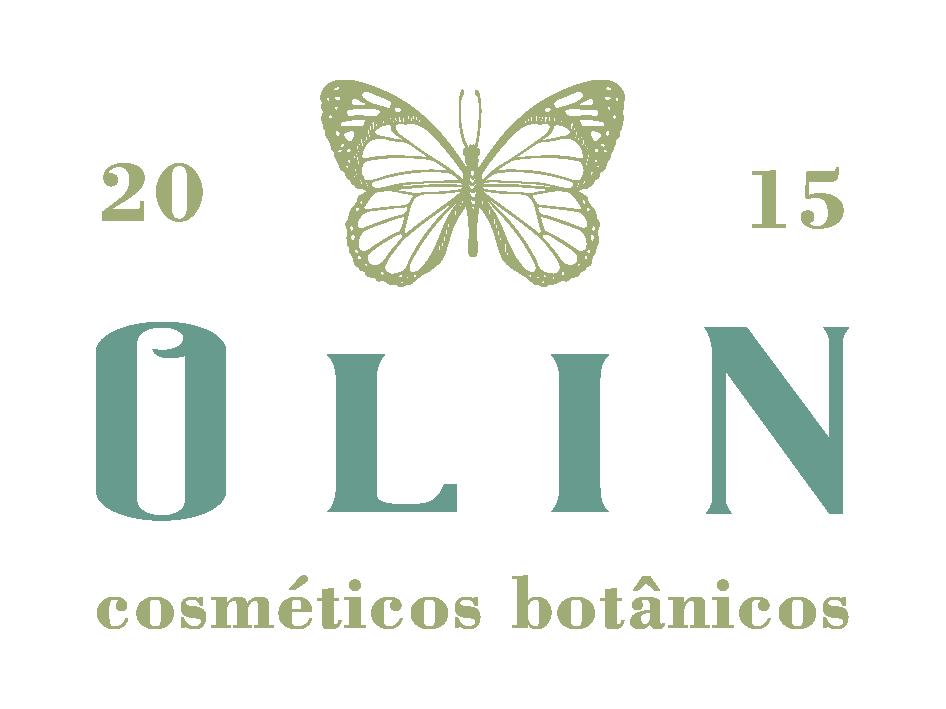 Olin Cosméticos Botânicos