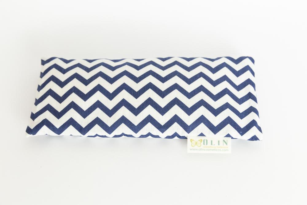 PRESENTE Lavanda  ZEN + Eye Pillow Almofada para olhos