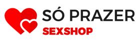 Só Prazer Sex Shop