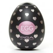 Masturbador Tenga Egg Lovers Original