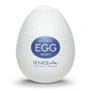 Masturbador Tenga Egg Original - MISTY