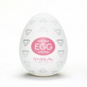 Masturbador Tenga Egg Stepper Original