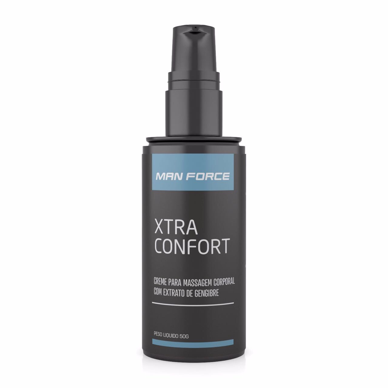 Man Force Xtra Confort