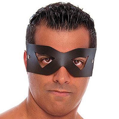 Máscara Unissex