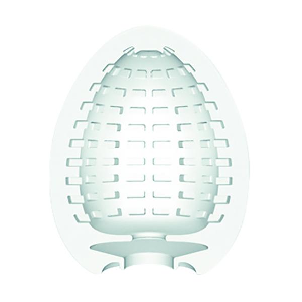 Masturbador Tenga Egg Spider Original