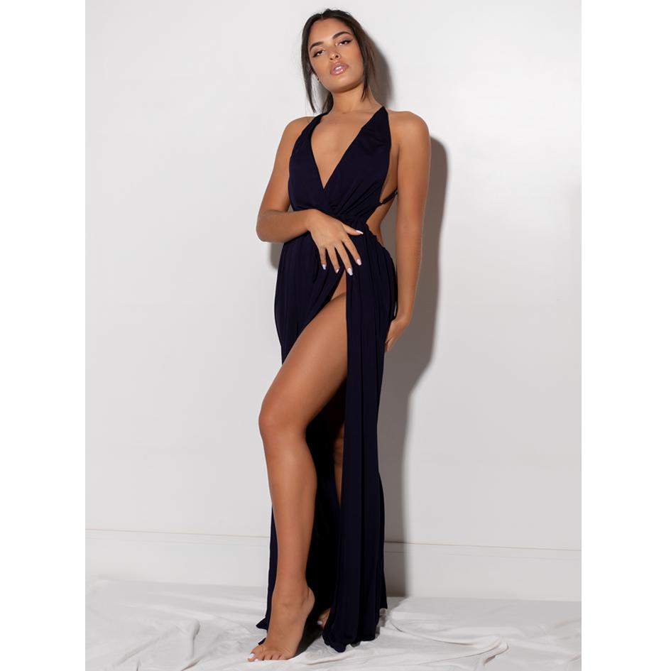 Saída / Vestido Sarah