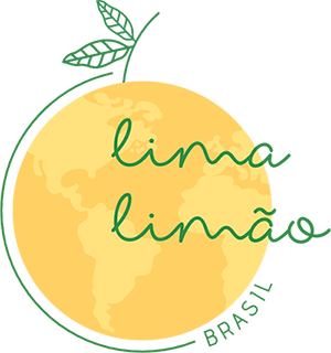 Lima Limão Brasil