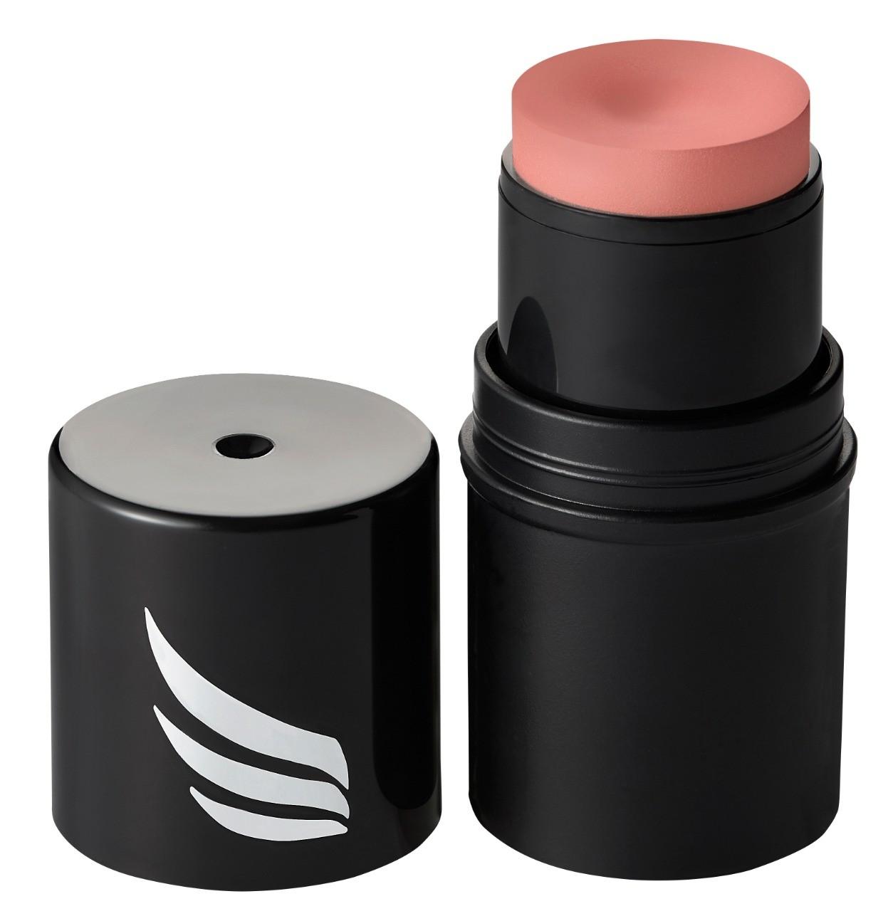 Blush Mini All inOne Soft Peach (FPS30 / FPUVA10) 4,5g