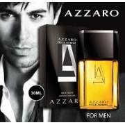 AZZARO POUR HOMME - AZZARO 30ML