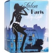 LALOA PARIS BY NIGHT - ARTE NOVA