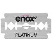 LAMINA PLATINUM ENOX