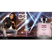 NIGHT CUTTER FOR HER - VIZCAYA 100ML