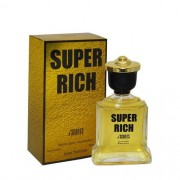 PARFUM SUPER RICH - SCENTS