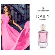 PERFUME DAILY - NEW BRAND 100ML
