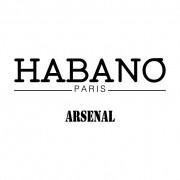 PERFUME HABANO - ARSENAL