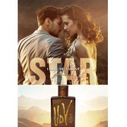 UDV STAR PARIS - ULRIC DE VARENS 60 ML