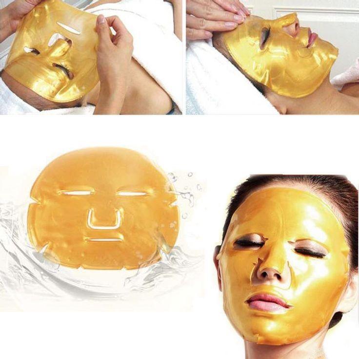 Mascara de cravos nova estética -8grs