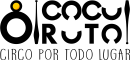 Loja Cocuruto