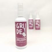Spray Breu Liquido - Cola Tecido Acrobático, Pole, Trapézio
