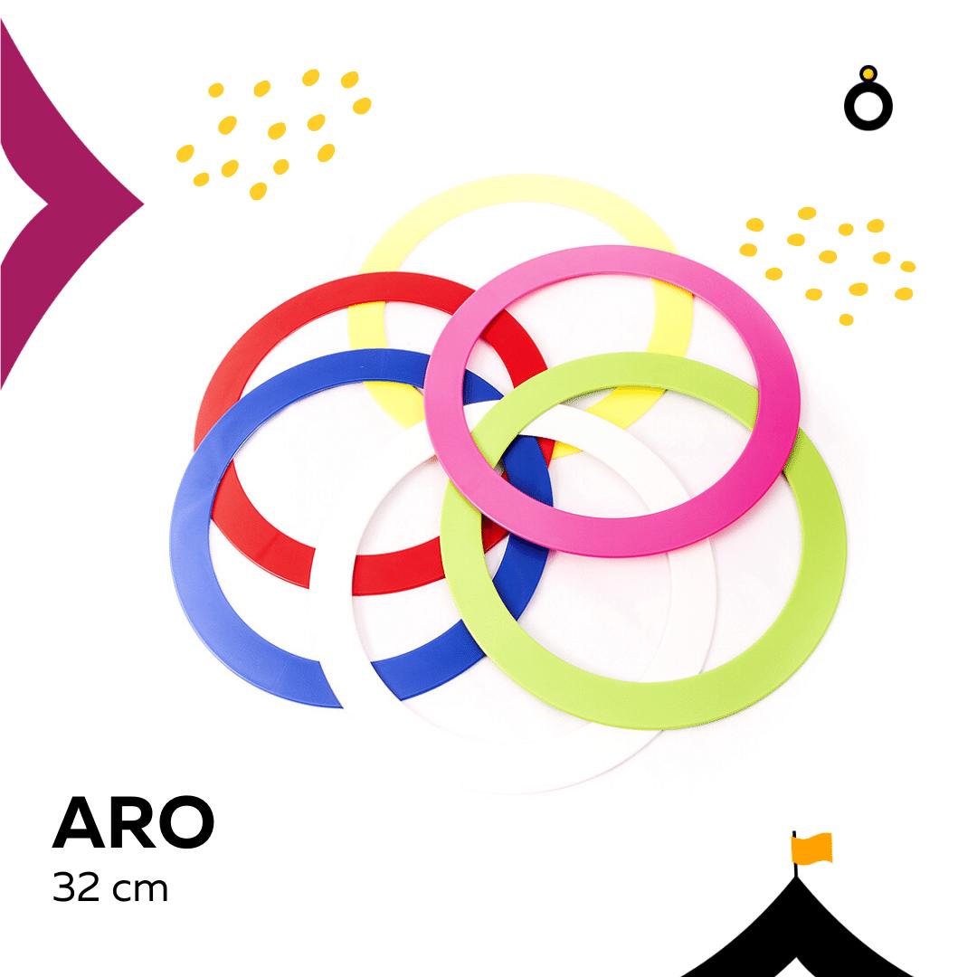 Aro 32 cm