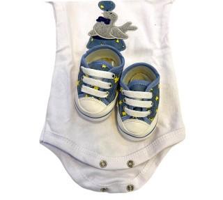 Kit Baby