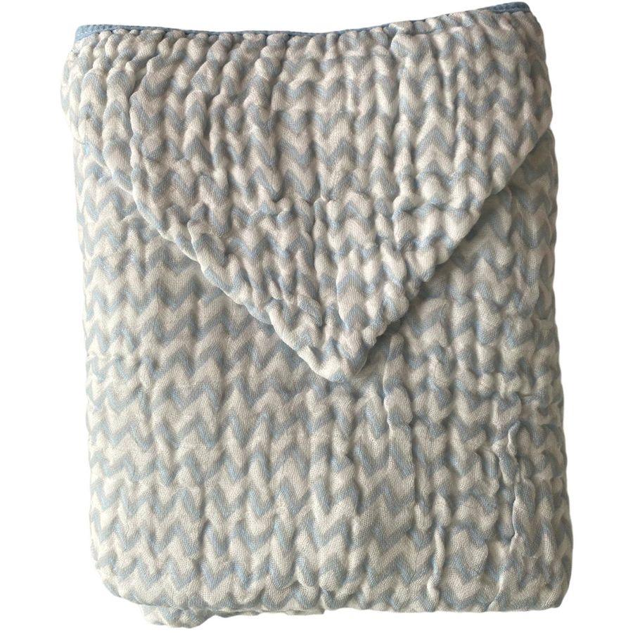 Toalhão de Banho Soft Premium 1,05m x 85cm